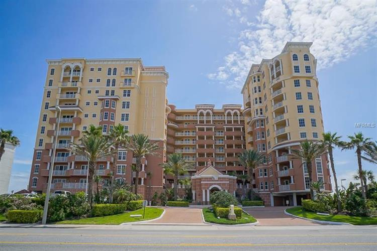 2515 S ATLANTIC AVE #605, Daytona Beach Shores, FL 32118
