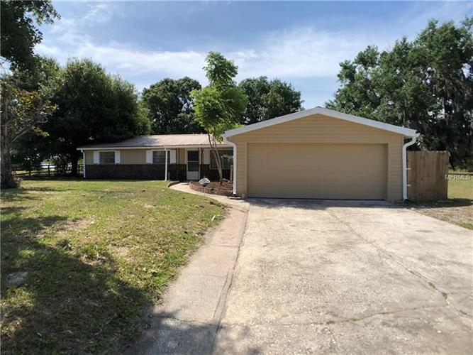 1133 CAREFREE COVE DR, Winter Haven, FL 33881