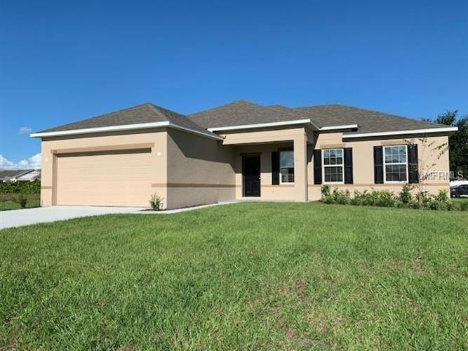 228 BIG BLACK DR, Poinciana, FL 34759 - Image 1