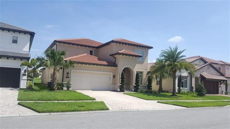 10361 ROYAL CYPRESS WAY, Orlando, FL 32836 - Image 1