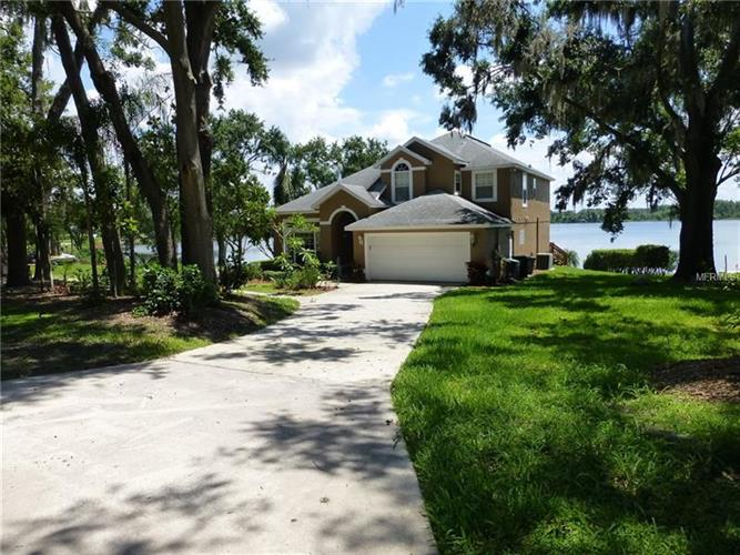 5505 TURKEY LAKE RD, Orlando, FL 32819 - Image 1