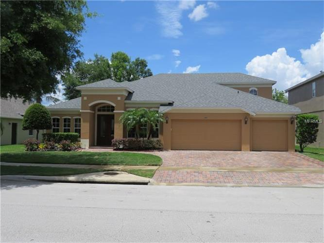 248 VIA TUSCANY LOOP, Lake Mary, FL 32746
