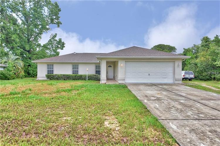 2851 145TH PLACE RD, Ocala, FL 34473