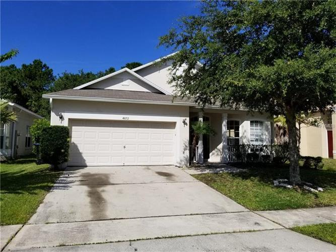 4872 NATIVE DANCER LN, Orlando, FL 32826