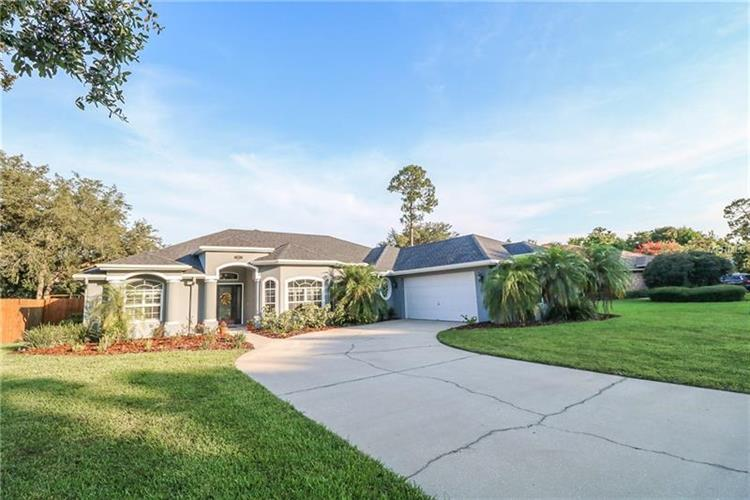 413 HAVILLAND CT, Debary, FL 32713