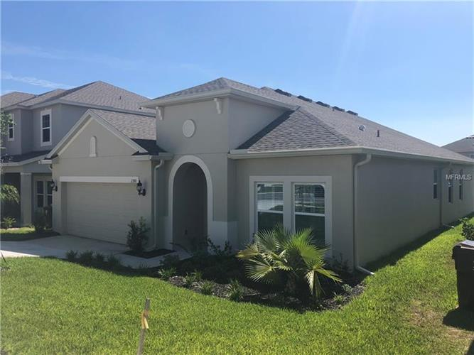 2390 SANDERLING ST, Haines City, FL 33844