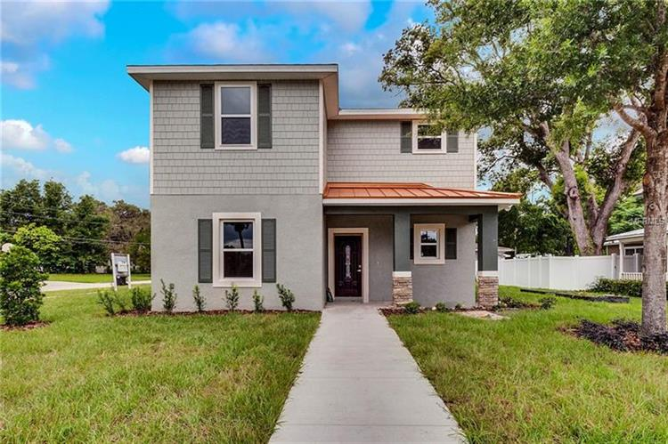 70 S CENTRAL AVE, Apopka, FL 32703 - Image 1