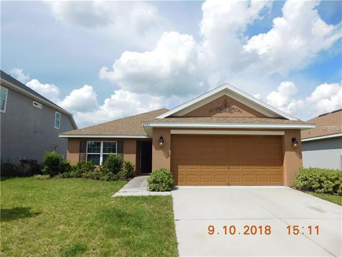 2585 SANDHILL POINT CIR, Davenport, FL 33837