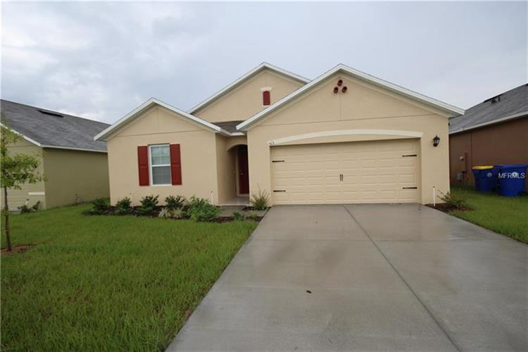 513 SQUIRES GROVE DR, Winter Haven, FL 33880 - Image 1