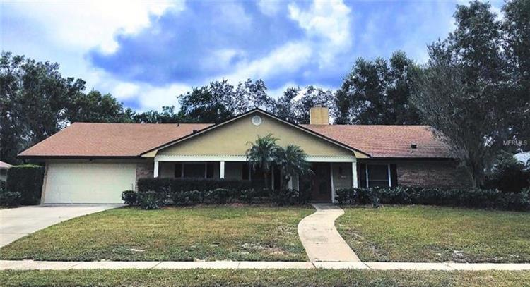 113 LAUREL OAK DR, Longwood, FL 32779 - Image 1