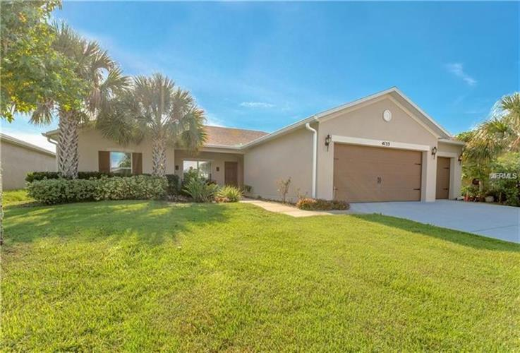 4153 KEY COLONY PL, Kissimmee, FL 34746 - Image 1