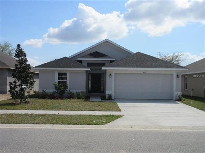 947 LOUVRE CT, Kissimmee, FL 34759