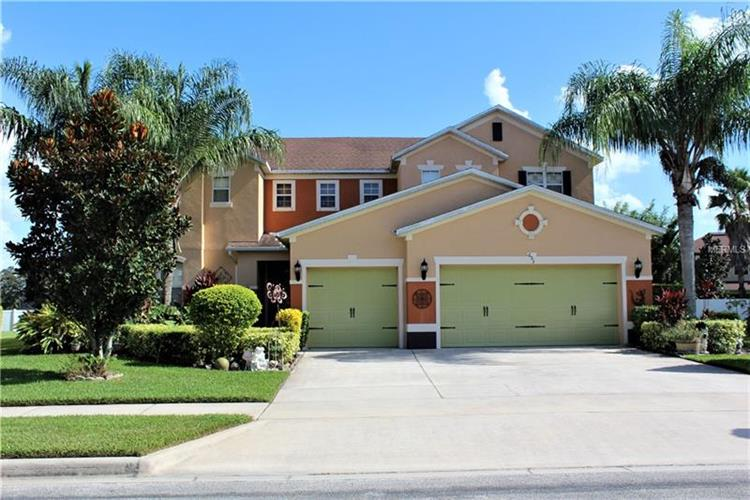 653 FIRST CAPE CORAL DR, Winter Garden, FL 34787 - Image 1
