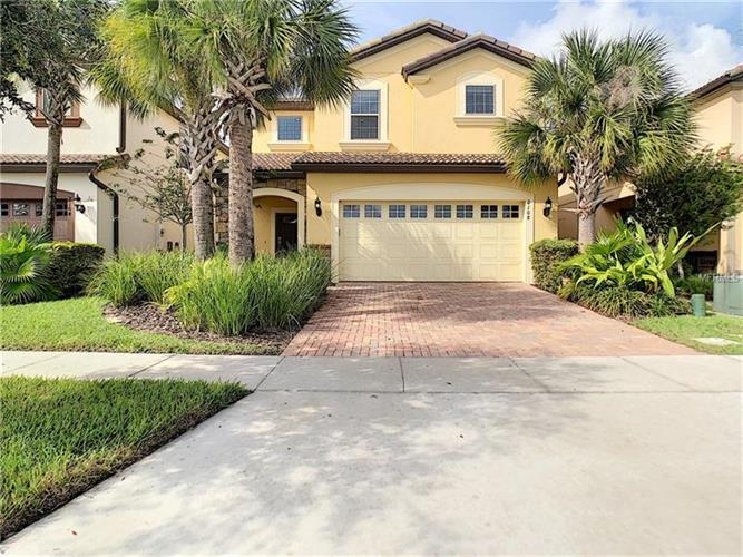 2108 ROME DR, Kissimmee, FL 34747 - Image 1