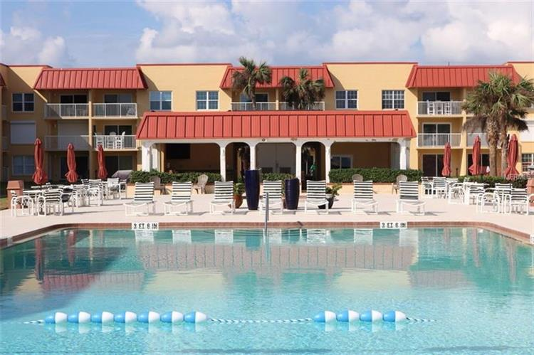 3801 S ATLANTIC AVE #309, New Smyrna Beach, FL 32169 - Image 1