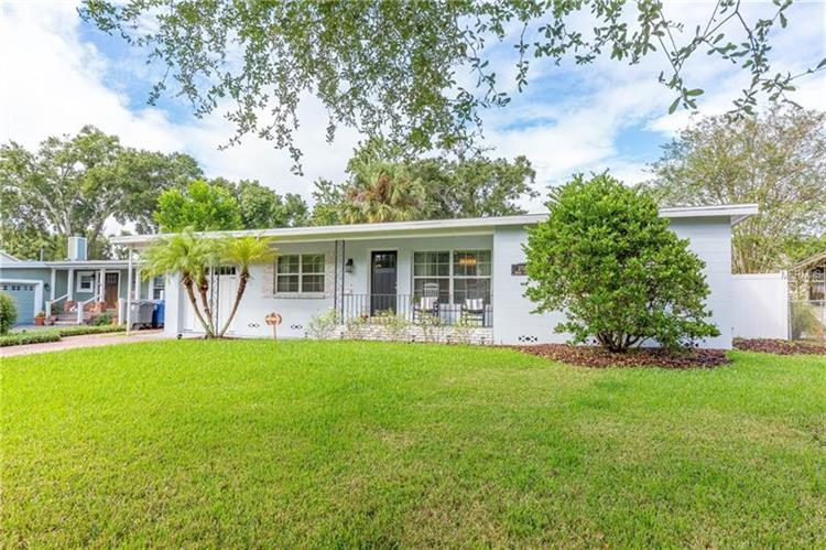 2703 WRIGHT AVE, Winter Park, FL 32789 - Image 1