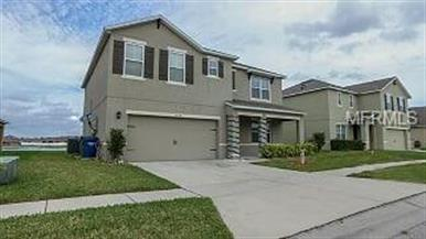 5828 GREY HERON DR, Winter Haven, FL 33882 - Image 1