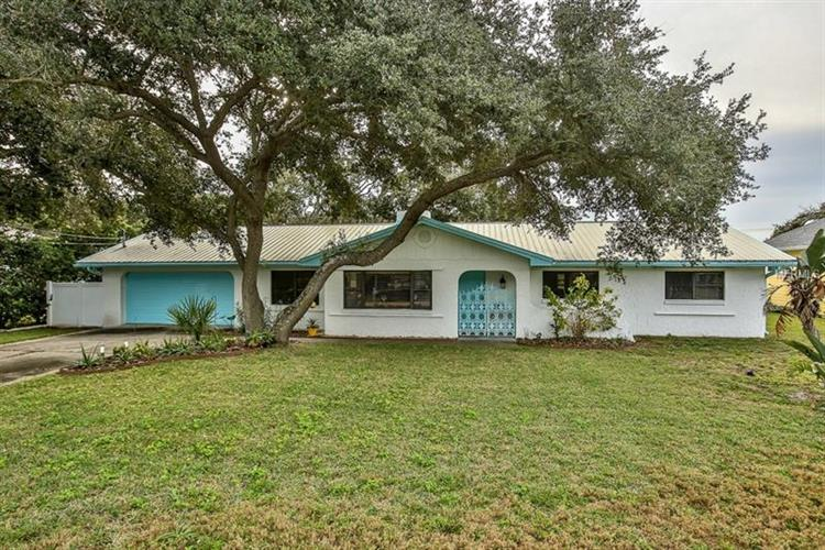 821 E 14TH AVE, New Smyrna Beach, FL 32169 - Image 1