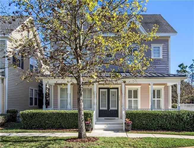 3027 STANFIELD AVE, Orlando, FL 32814 - Image 1