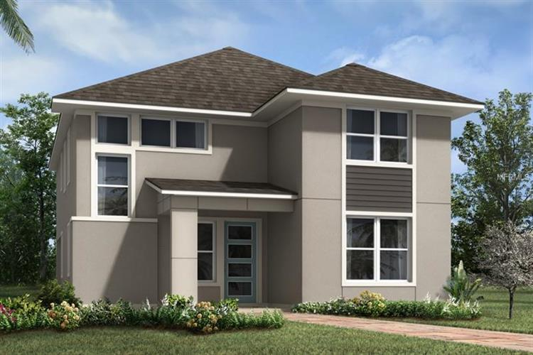 16584 WINGSPREAD LOOP, Winter Garden, FL 34787 - Image 1