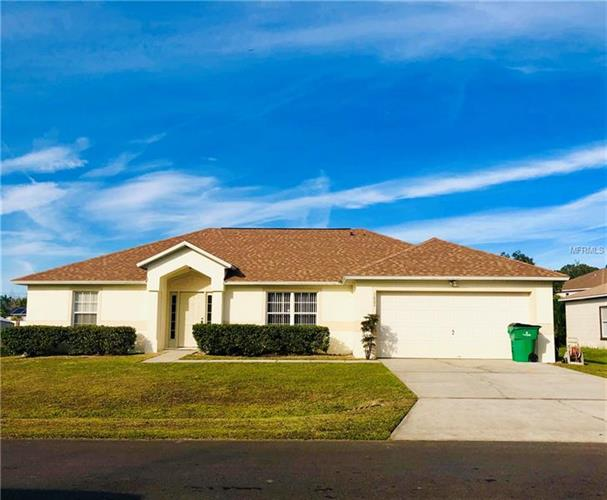 1007 ORLY DR, Kissimmee, FL 34759 - Image 1