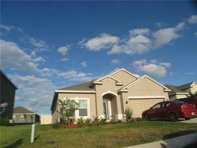 1912 CASTLETON DR, Saint Cloud, FL 34771 - Image 1