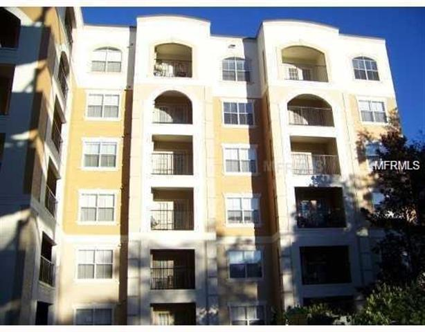 304 E SOUTH ST #1026, Orlando, FL 32801 - Image 1
