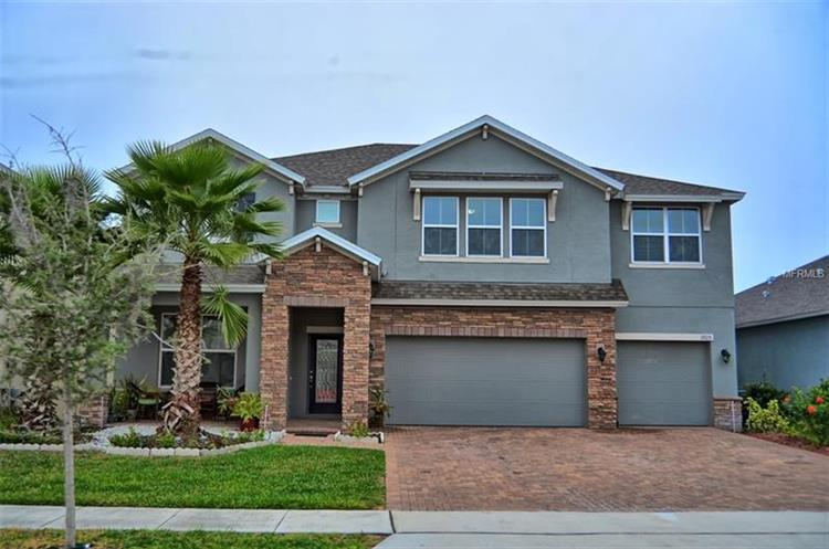 3925 ISLAND GREEN WAY, Orlando, FL 32824 - Image 1
