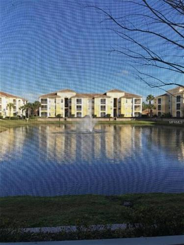 1475 LAKE SHADOW CIR #6104, Maitland, FL 32751 - Image 1