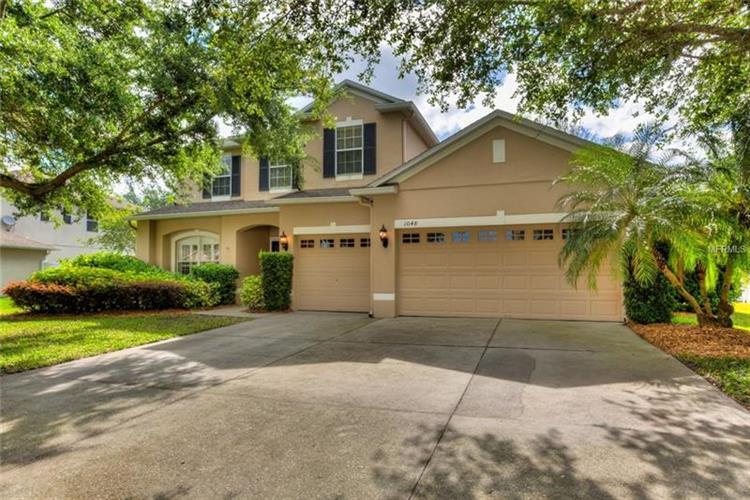 1048 SHADOWMOSS DR, Winter Garden, FL 34787 - Image 1