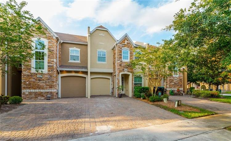 10135 WILLOW GROVE CT, Orlando, FL 32825 - Image 1