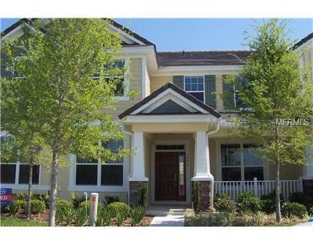 7407 RIPPLEPOINTE WAY, Windermere, FL 34786 - Image 1