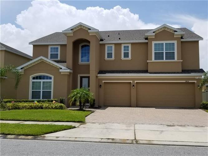 14464 BREAKWATER WAY, Winter Garden, FL 34787 - Image 1