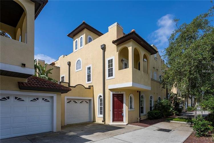 1020 MINNESOTA AVE #7, Winter Park, FL 32789 - Image 1