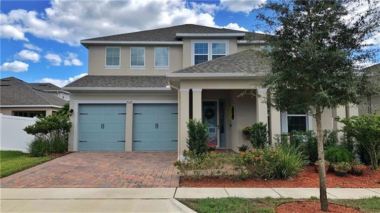7169 EARLY GOLD ST, Winter Garden, FL 34787 - Image 1