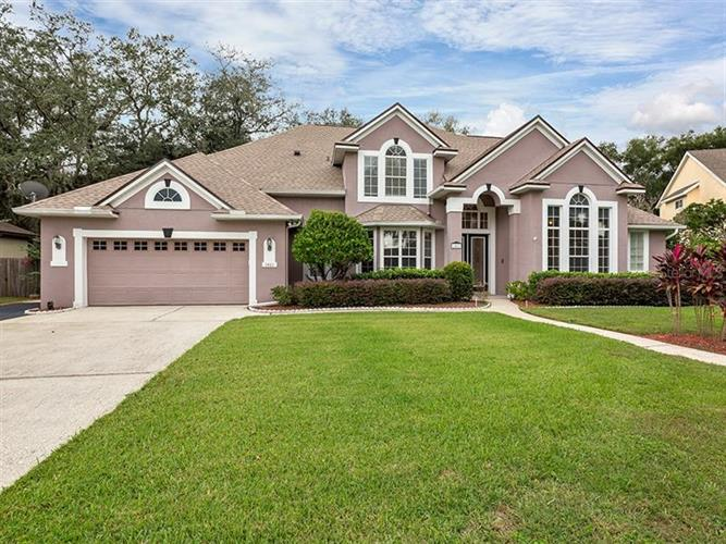 1461 CANAL POINT DR, Longwood, FL 32750 - Image 1
