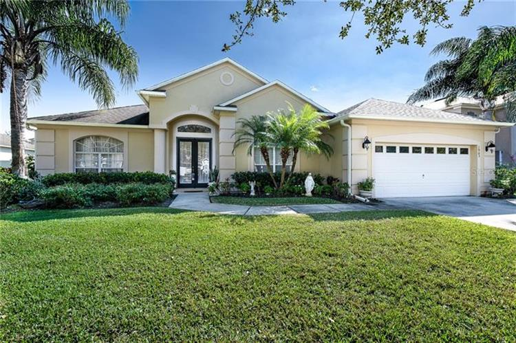 1903 PASSIFLORA LN, Saint Cloud, FL 34771 - Image 1