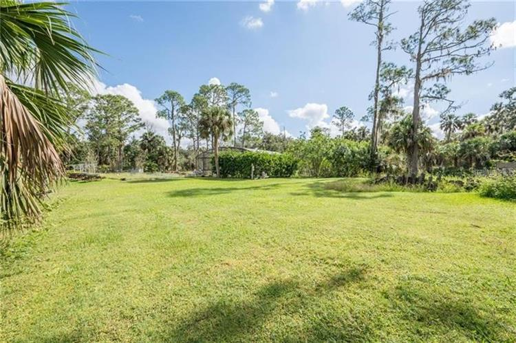 117 JANE CREEK DR, Geneva, FL 32732 - Image 1