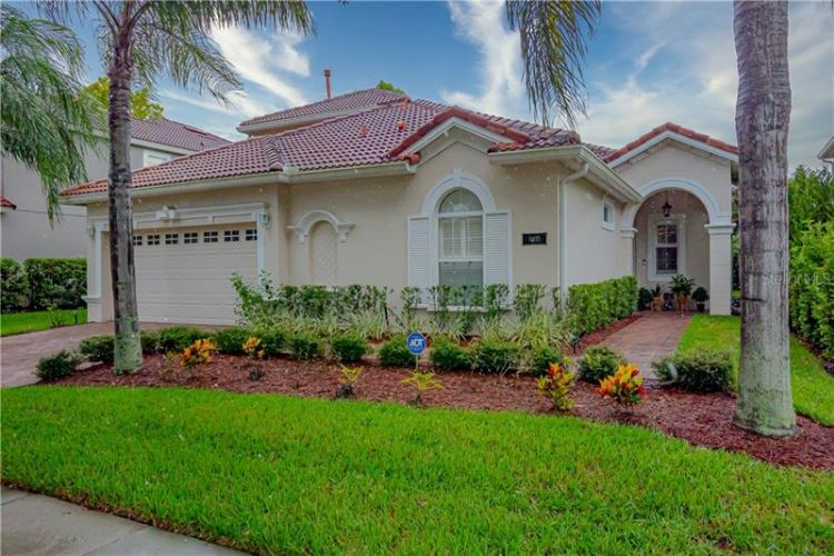 11837 VIA LUCERNA CIR, Windermere, FL 34786 - Image 1