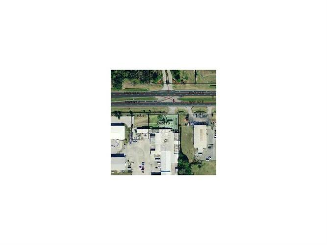 4425  US HIGHWAY 92, Lakeland, FL 33801