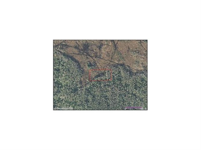HOLOPAW GROVES RD, Saint Cloud, FL 34772