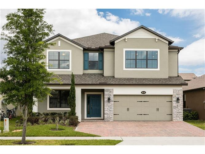 5114 APPENINE LOOP W, Saint Cloud, FL 34771