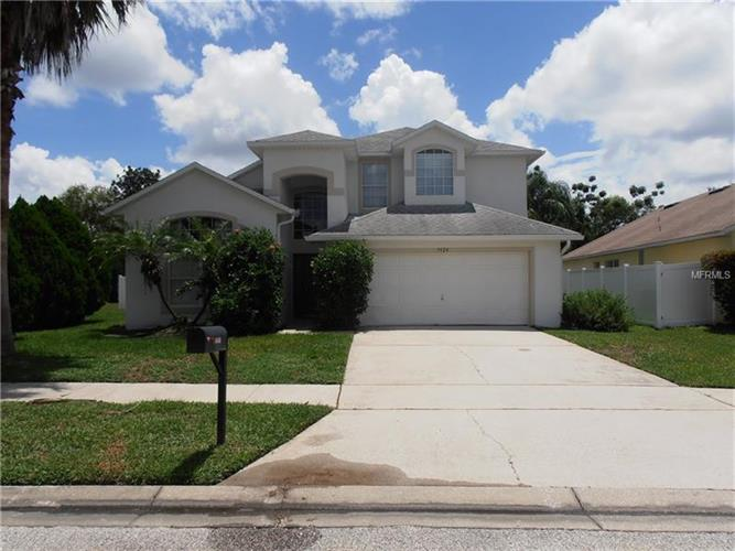 7924 GOLDEN POND CIR, Kissimmee, FL 34747