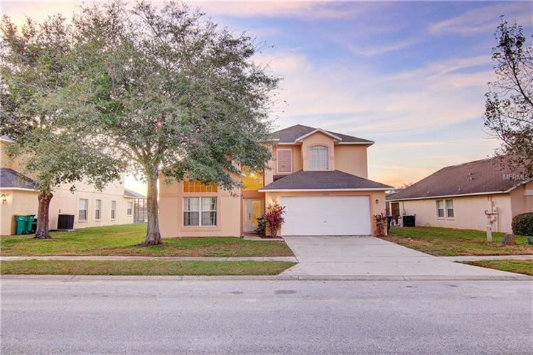 2604 STAR LAKE VIEW DR, Kissimmee, FL 34747