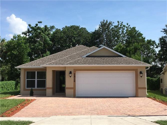 7512 CAROLYN AVE, Orlando, FL 32807
