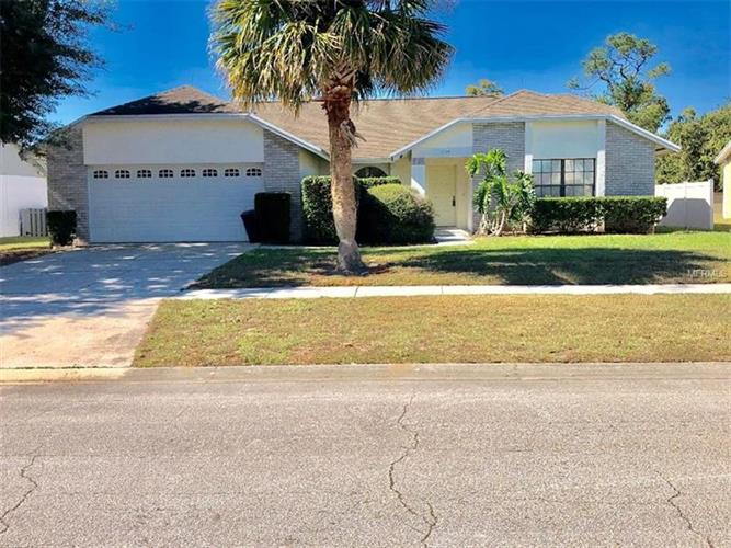 7795 INDIAN RIDGE TRL N, Kissimmee, FL 34747 - Image 1