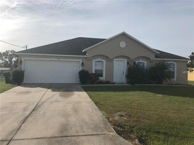 332 COLUMBO ST, Winter Haven, FL 33880 - Image 1