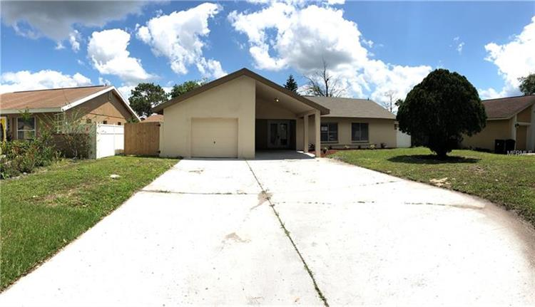 46 CHIP CT, Kissimmee, FL 34759 - Image 1