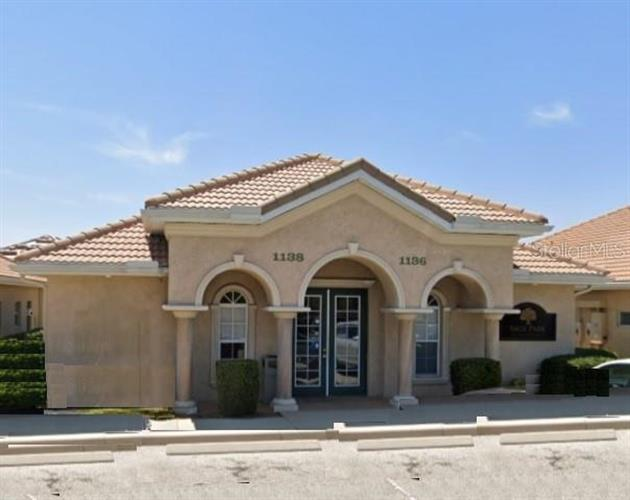 1136 CYPRESS GLEN CIR, Kissimmee, FL 34741 - Image 1