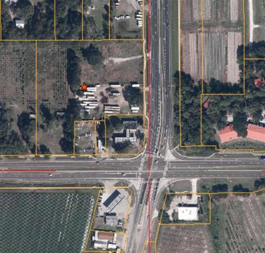 200 W STATE ROAD 60, Plant City, FL 33567